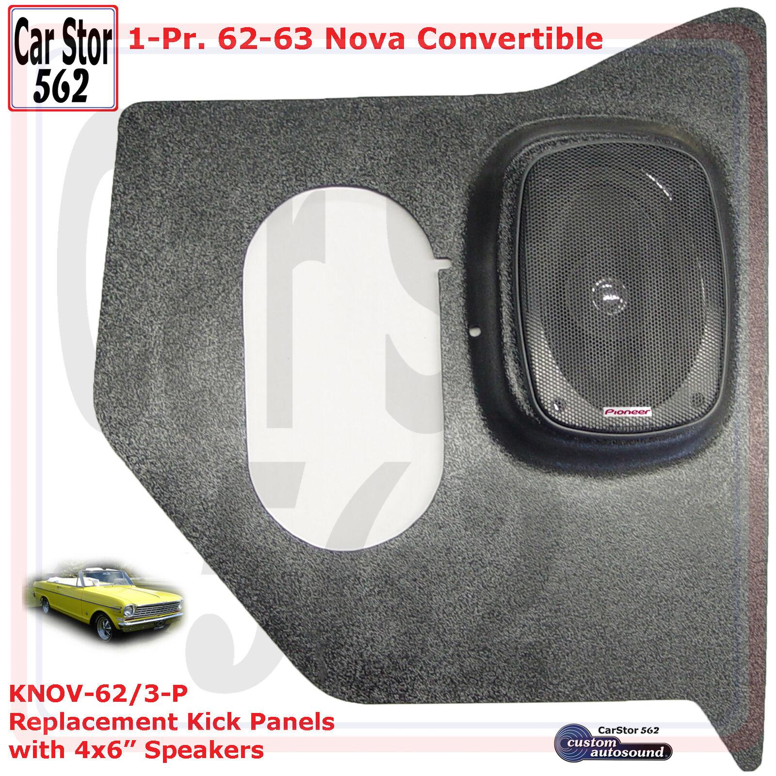 Custom Autosound Knov623pio Ebay The New Technology Of Auto Sound Systems Norton Secured Powered By Verisign