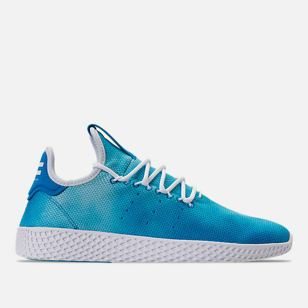 Adidas Originals Pharrell Williams Tennis Hu casual tu zapatos hombres es seleccionar tu casual talla 5737d1