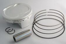 Prox Kolben für Husaberg FE / FS 650 ccm (04-08) *NEU* (Ø99,97 mm)