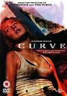 Curve 5053083040666 With Julianne Hough DVD Region 2
