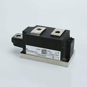 // INFINE NEW MODULE TT330N16KOF EUP POWER MODULE ORIGINAL