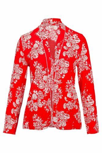 1803-812 Rich /& Royal Damen Jacken Model