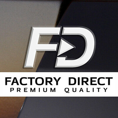 FCT DIRECT