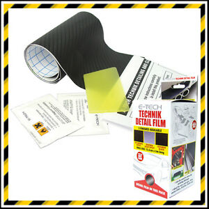 E-TECH-DETAIL-TRIM-PROTECTOR-FOR-BIKES-CYCLES-BICYCLES-CARBON-EFFECT-FINISH