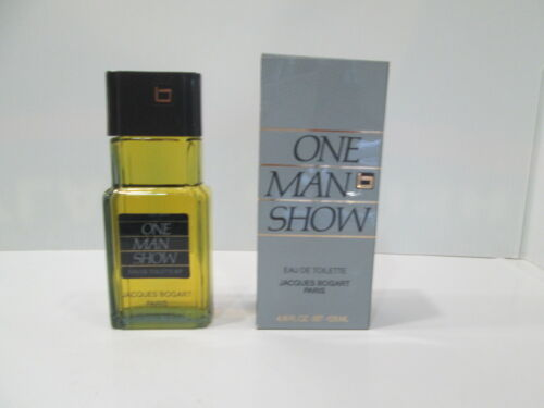 PROFUMO UOMO EDT o AFTER SHAVE