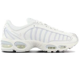 Nike-air-max-Tailwind-IV-pure-Platino-AQ2567-102-Uomo-Sneaker-Ginnastica