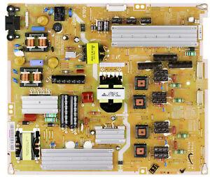 CARTE-ALIMENTATION-D-039-ORIGNE-SAMSUNG-UE40ES7000S-BN44-00522A-PD46B2Q-CSM