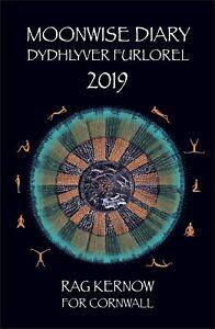 Moonwise-Diary-2019-for-Cornwall-Dydhlyver-Furlorel-2019-rag-Kernow