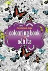 The One and Only Coloring Book for Adults by Phoenix Yard Books (Paperback, 2015)
