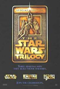 Star-Wars-Trilogy-1977-Movie-Poster