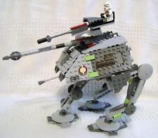 Lego: Star Wars: 7671: AT-AP Walker Loose Toy