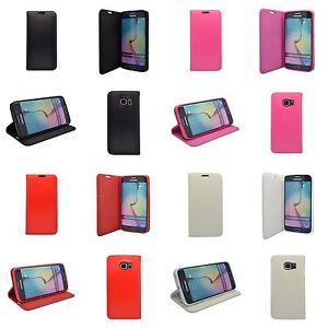pour-Samsung-Galaxy-S6-Edge-magnetique-Livre-de-Portefeuille-etui-a-clapet-en