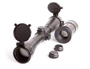 Pilad P4x32 russe Optique Fusil. DIOPTRIQUE compensation. VOMZ-shvabe-afficher le titre d`origine NvBKciVv-07160303-768083498