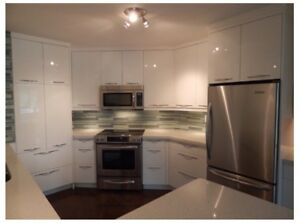 ikea high gloss kitchen cabinet doors ikea ringhult high gloss white cabinets selling entire 8969