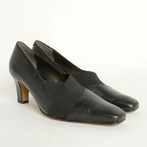 Image is loading Van-Dal-Davenport-Court-Shoes-Standard-D-Fitting becac2567