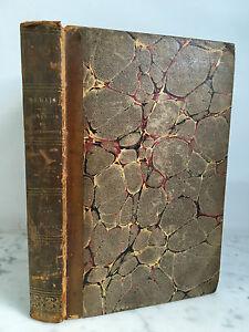 Guia-Universal-Y-Raisonne-Jurisprudencia-Tomo-13-1826