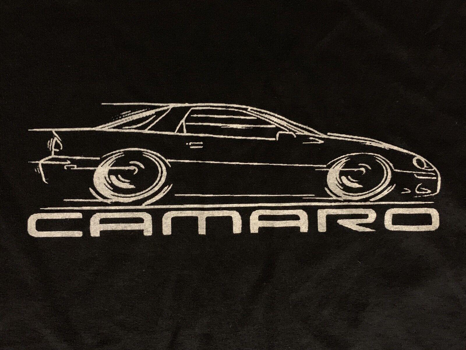 Lsx T Shirt Ls1 Ls2 5 3 6 0 Z28 Ss Camaro Rs Zl1 1lt 2lt Lt 1le 6 2 Ltx 4th Gen Ebay