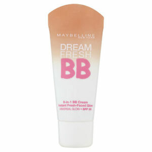 Maybelline-Dream-Fresh-BB-Cream-Instant-Fresh-Faced-Glow-Universal-Glow