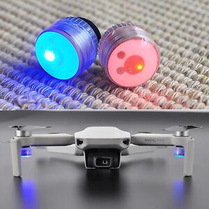 Mini-Night-Flying-Light-LED-Flash-Signal-Light-Lamp-Kit-for-DJI-Mavic-Mini-Drone