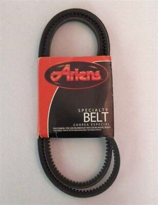 07200038 ARIENS//GRAVELY BELT Replacement