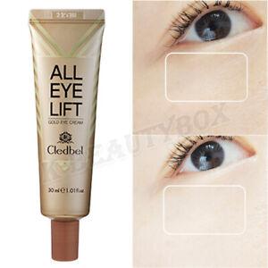 eye lift cream