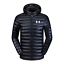 Men-039-s-Down-Jacket-Winter-Thick-Hoodie-Outerwear-Coat-Hooded-Warm-Puffer-Overcoat thumbnail 11