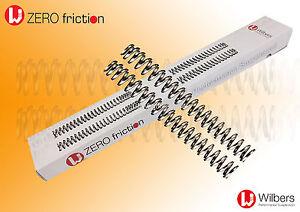 G0573-Wilbers-Gabelfedern-ZERO-Friction-linear-HONDA-VFR-1200-X-Crosstourer-12-gt