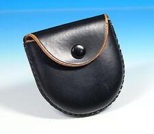 Filtertasche Tasche Schwarz black filter bag case - (203376)