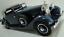 1-Auto-De-Carrera-Mercedes-24-Vintage-43-exotico-18-Sport-64-Dream-Concept-12 miniatura 9