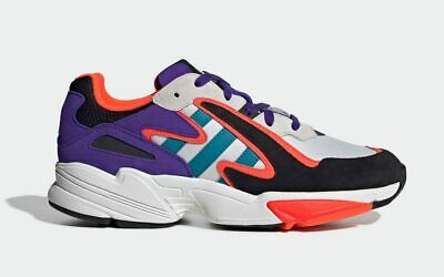 yung 96 purple