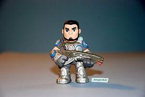 Gears-Of-War-Funko-Misterio-Minis-Vinilo-Figuras-Dom-Dominic-Santiago-1-12