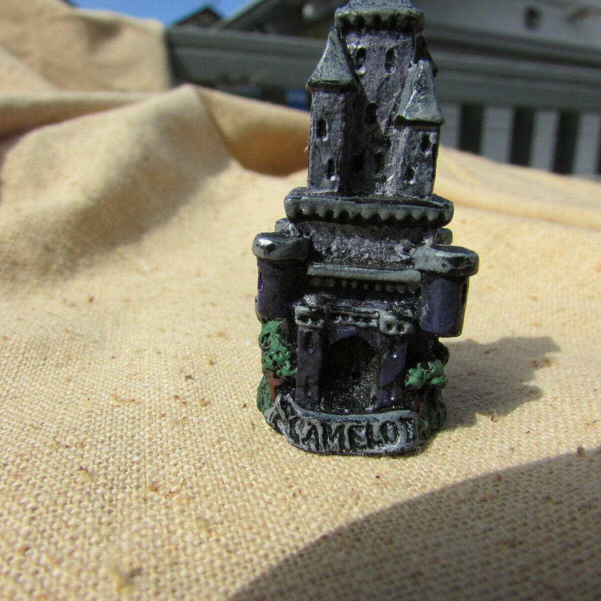 LOT OF MINI MEDIEVAL CASTLE /& KNIGHTS PAPO MINI FIGURINES NEW CHATEAU CHEVALIERS