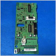 1pc 130b1151 And 130b7715 Danfoss Fc102 Series Control Panel Z1