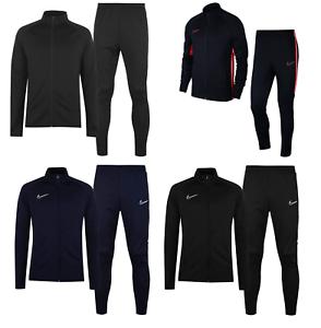 Details zu Original Nike Academy Warm Up Trainingsanzug Herren