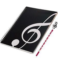 Eric Clapton Just One Night Sheet Music Guitar Tablature Book NEW 000690363