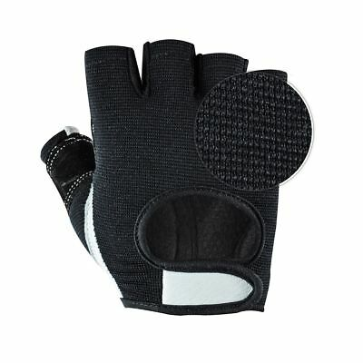 Preiswert Kaufen Good Training Gloves Bodybuilding Fitness Workout Power Lifting Gym