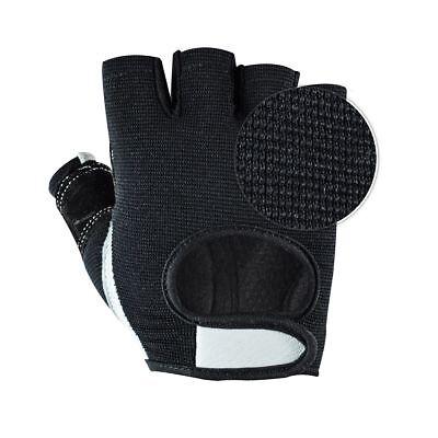 Angemessen Good Training Gloves Bodybuilding Fitness Workout Power Lifting Gym Hohe QualitäT Und Preiswert
