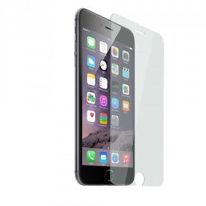 2x-iPhone-6s-6-iPhone-7-8-Panzer-Displayschutz-Schutzglas-Schutz-9H-Glas-Hartgl