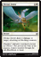 MTG-War-of-Spark-WAR-All-Cards-001-to-264 thumbnail 11
