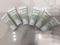 Sebium Pore Refiner For Combination Oily Skin - 30ml 1oz