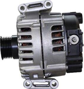 Lichtmaschine-Generator-Mercedes-S-KLASSE-W222-S-350-BlueTEC-d-Sprinter-906