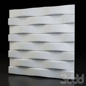 PARALLEL-3D-Decorative-Wall-Stone-Panels-ABS-Form-Plastic-mold-for-Plaster