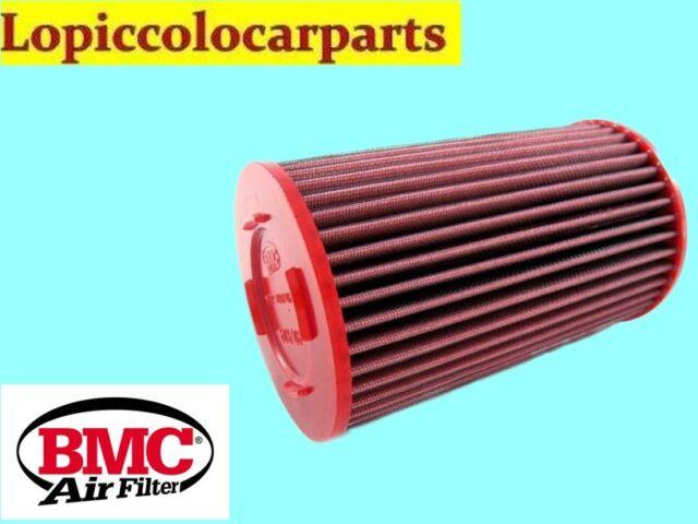 filtro aria BMC  FILTRO SPORTIVO FB 603/08 ALFA GIULIETTA 1.4 TB (HP 150 |  14