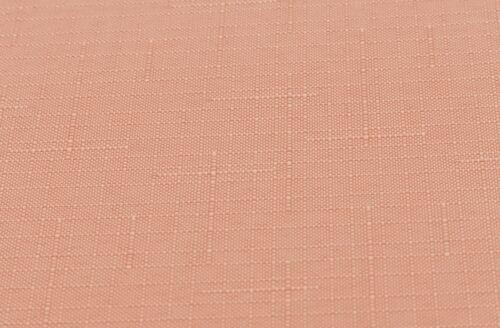 Tischdecke Leinenoptik Abwaschbar weiß pflegeleicht Eckig Quadratisch