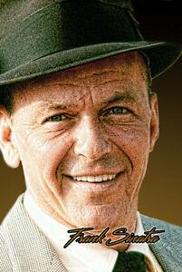 Frank-Sinatra-Old-Blue-Eyes-8x12-Inch-Aluminum-Sign