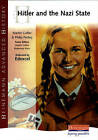 Heinemann Advanced History: Hitler and the Nazi State by Pearson Education Limited (Paperback, 2005)