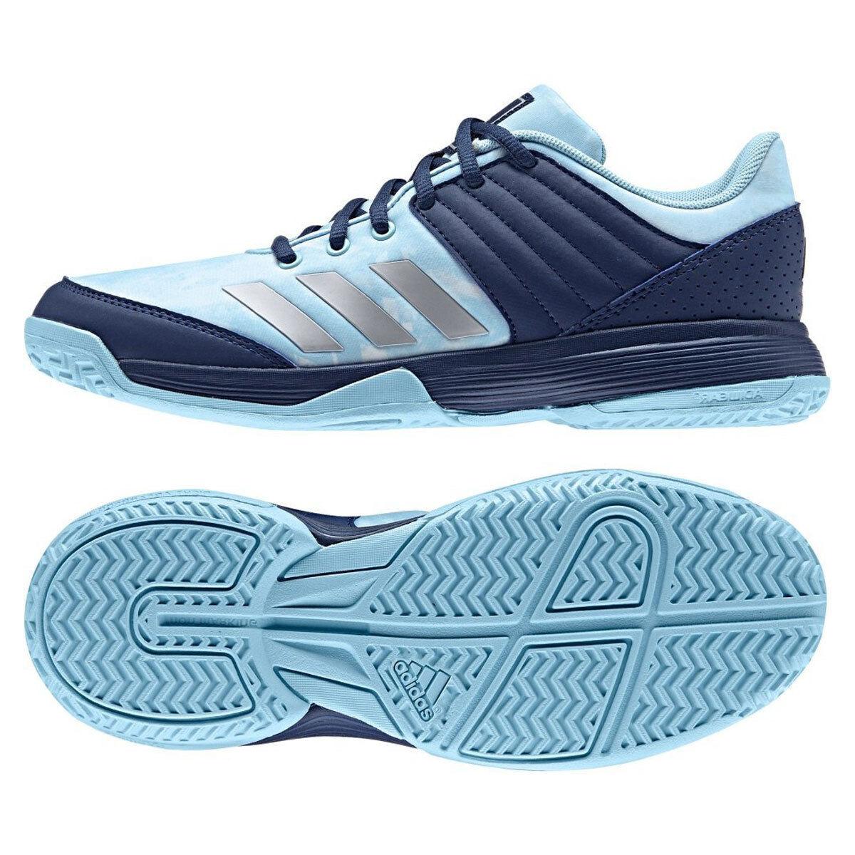 ADIDAS LIGRA 5 W Damen Volleyball Schuhe Indoor Sportschuhe Hallenschuhe BY2580