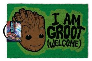Guardians-of-the-Galaxy-Vol-2-Fussmatte-I-Am-Groot-Welcome