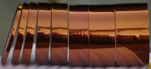 tape 12.5mm x 33m High temperature heat resistant polyimide 100ft Kapton