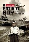 a Patient Boy 9781469135618 by Young Oh Hardcover
